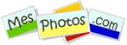 MesPhotos: comparateur des labos photo en ligne